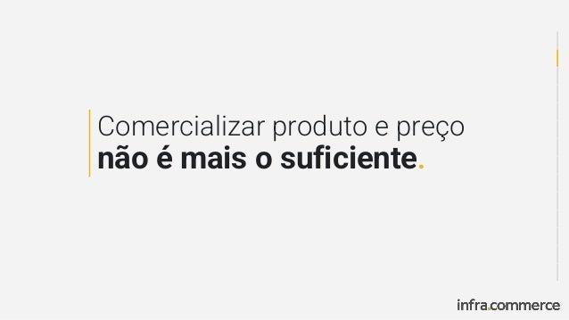 The Future of E-Commerce - Enterprise   CX as a Service: como a tecnologia impacta na experiência do consumidor em todas a sua jornada de compra Slide 2