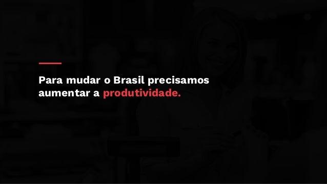 PMWEB + OTO Uma pesquisa da Pmweb com o e- commerce Brasil mostrou que hoje 73% dos lojistas que possuem uma loja física, ...