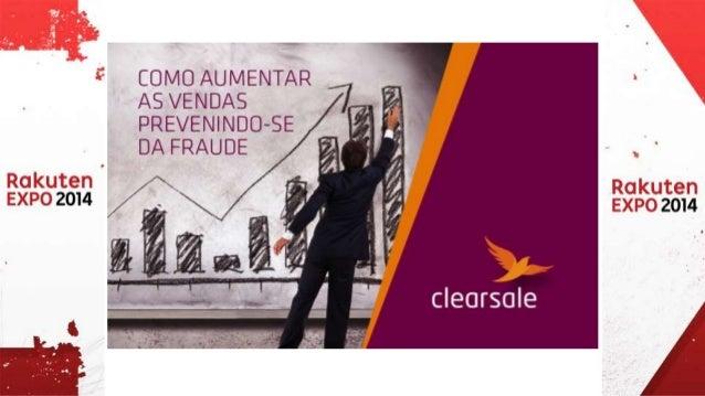 Previna-se da fraude de forma eficiente e aumente suas vendas