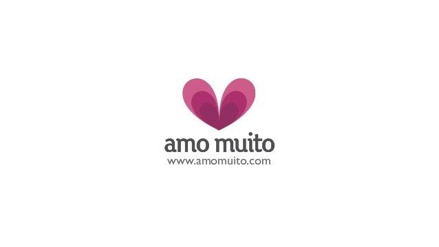 www.amomuito.com