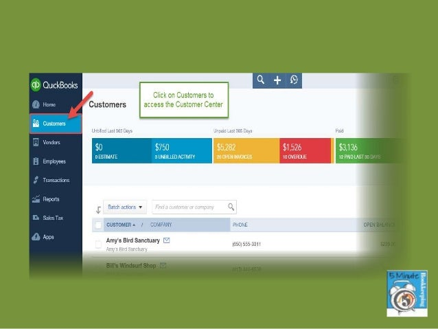 how to add bank in quickbooks online