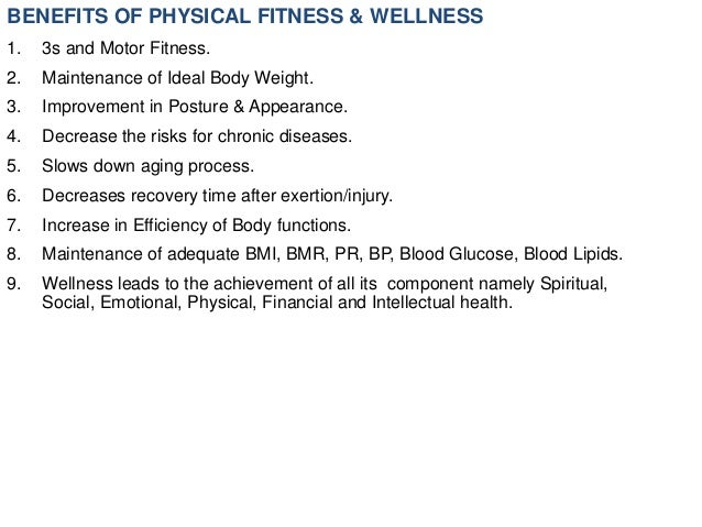 The Role of Personality in Sport and Physical Activity