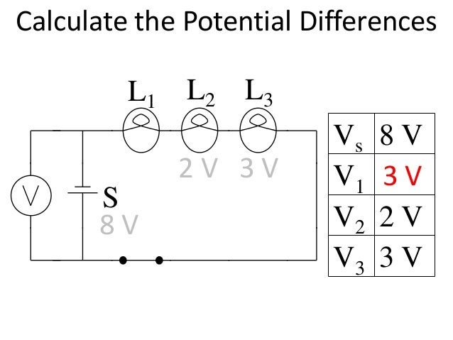 16 intro to kirchhoff u0026 39 s law
