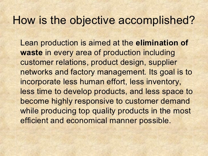 what are the key objectives of riordan manufacturing and inventory Professional inventory management resume example for individual with experience in inventory control, operations manufacturing, allocation, inventory control, warehousing or sales the writer uses a job title headline with an executive summary paragraph that outlines key areas of strength.