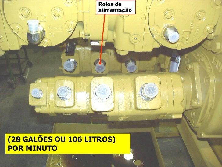 16 localização das bombas Slide 3