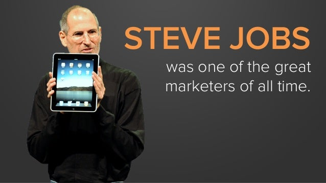 Steve jobs death date in Melbourne