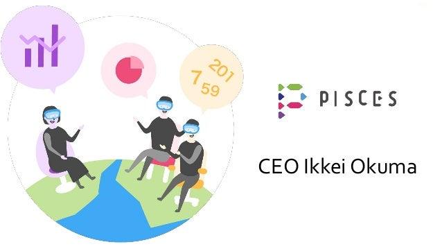 CEO Ikkei Okuma