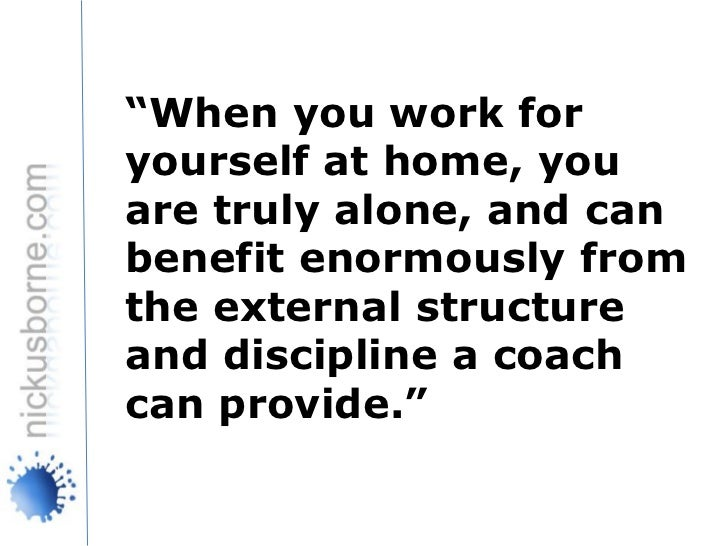 16 Ways in Which a Coach Can Help Grow Your Freelance Business