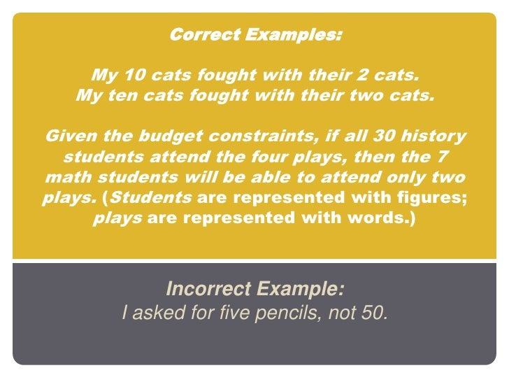 The Concept of Budget Constraint Explained with Examples