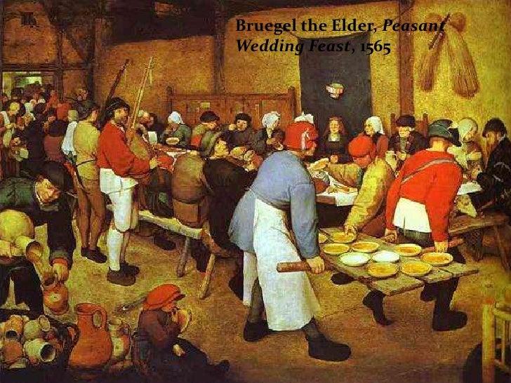 The Northern Renaissance | Boundless Art History