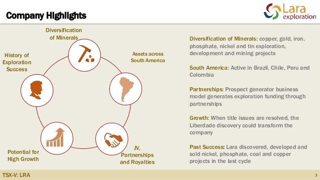 17 02-24 lara investor presentation Slide 3