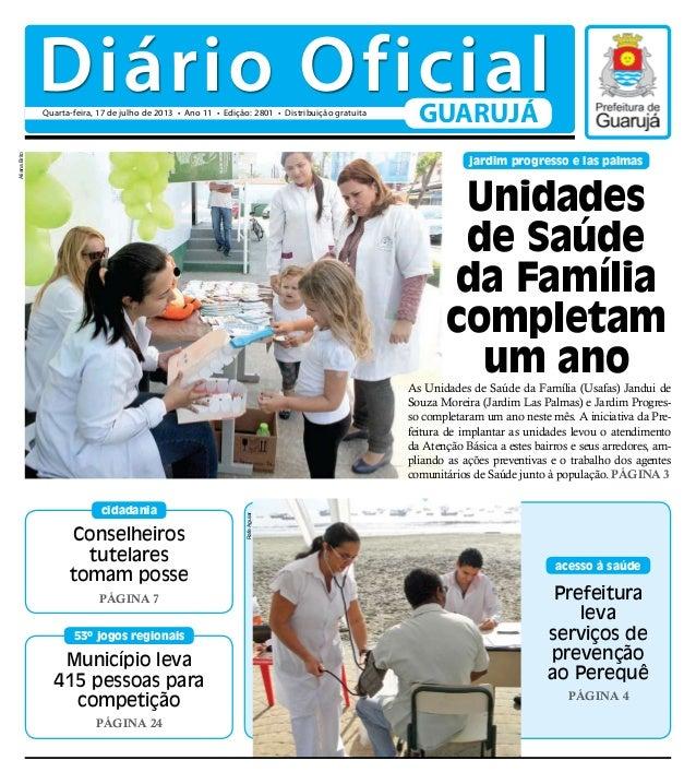 Município leva 415 pessoas para competição Página 24 53º jogos regionais Prefeitura leva serviços de prevenção ao Perequê ...