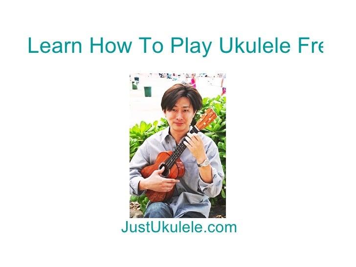 hey ya ukulele chords