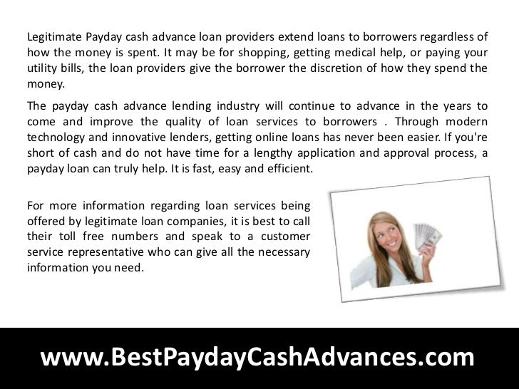 Registered cash loans image 7