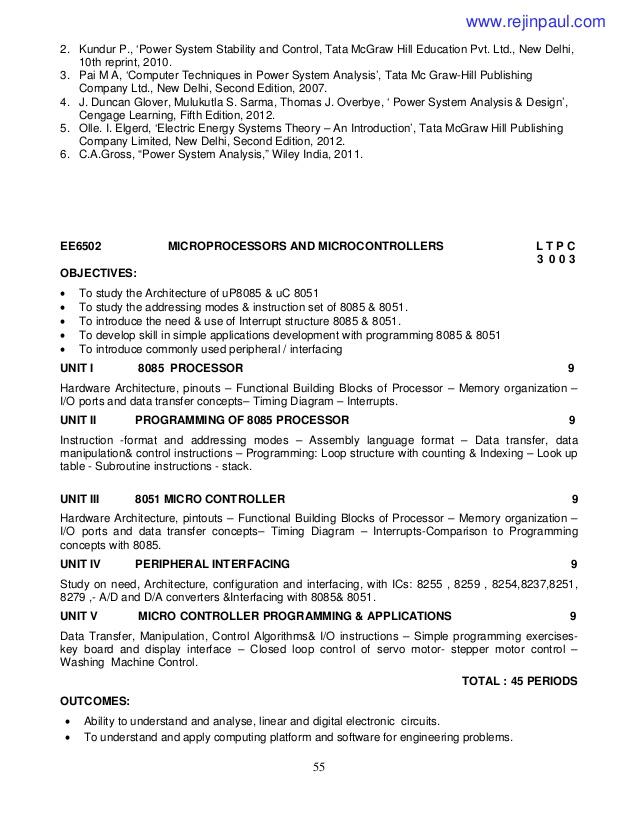 DimasTech Test/Bench Table Review - HardwareHeaven.comHardwareHeaven ...