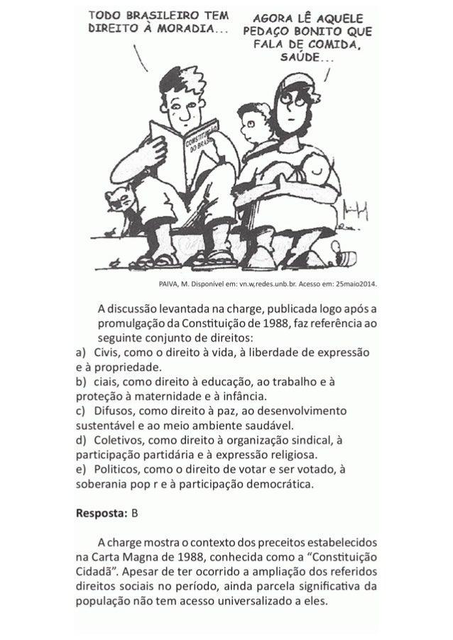 TODO BRASILEIRO TEM AGOQA LÊ AQUELE  DIREITO Ã 'KORADI/ L..  pEDAço goNn-o QUE  FALA og COMIDA,  SAUDE. ..  PAIVA,  M.  Di...