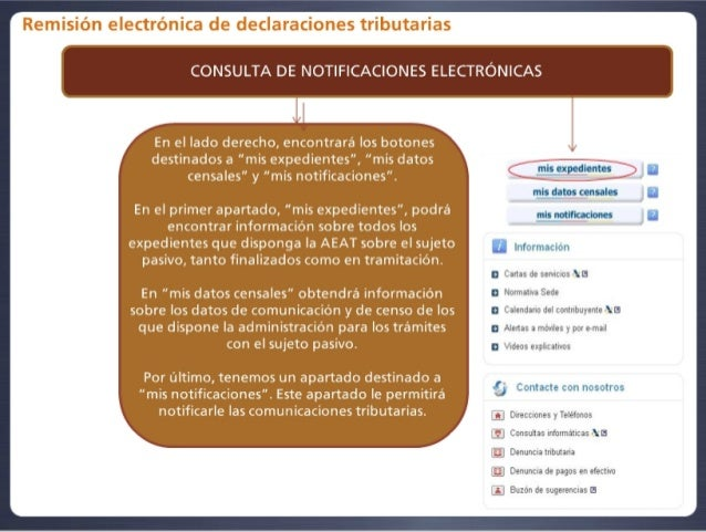 "Remisión electrónica de declaraciones tributarias  'ÍI*ÍlF| ~,'ll_›Il_jL1x H5 ÉI'í'WlÍIr""ICÍACII'ÍMig:  ÉÍL. ÊÍV5IZ(1Í'IFÍ..."