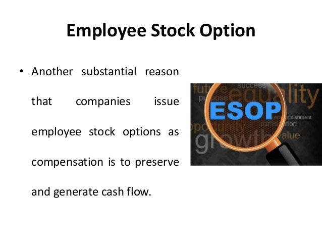 Stock options compensation tax