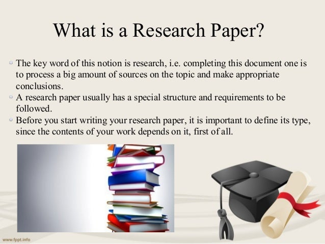 Importance of a Good Conclusion
