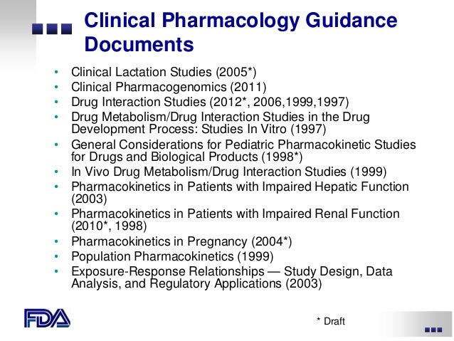pharmacokinetics and drug drug interactions biology essay Advanced pharmacology case study  explain the pharmacokinetics of  discuss possible adverse effects of these drugs and relevant drug-drug interactions for this.