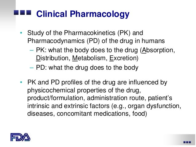 What is a Clinical Study? - Definition & Explanation ...