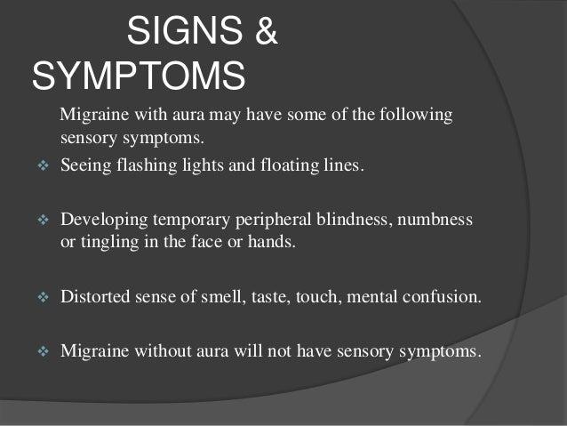Flashing Light Cause Migraine Decoratingspecial Com