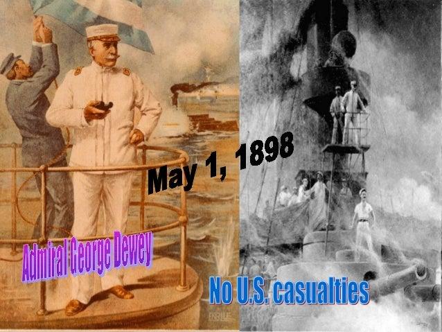 17.2 spanish american war (h)