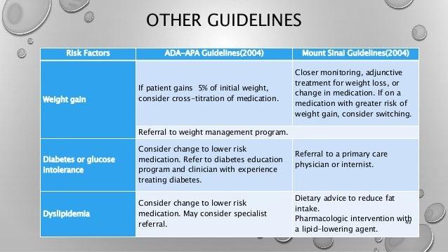 Srv #1 weight loss pill image 5