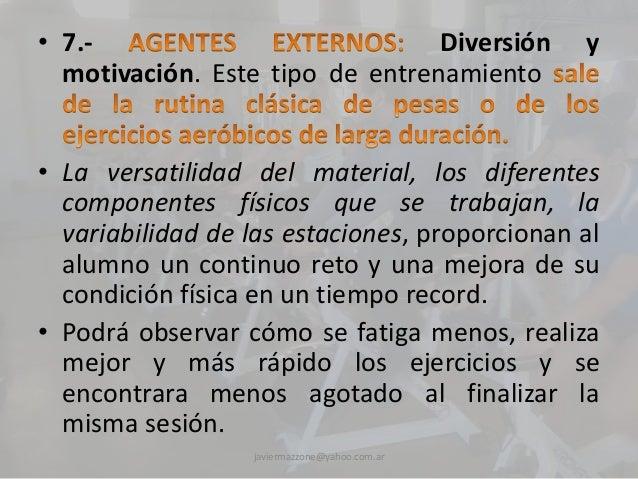 EJERCICIOS BASICOS Y CIRCUITO INTERMITENTE