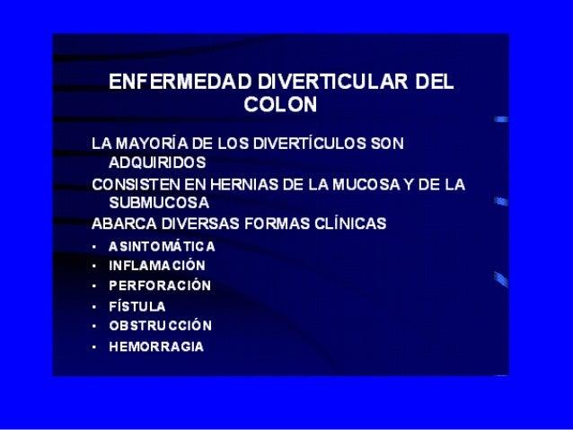 SII• Recibe el nombre de síndrome del  intestino irritable un conjunto de  síntomas crónicos y/o recidivantes en los  que ...