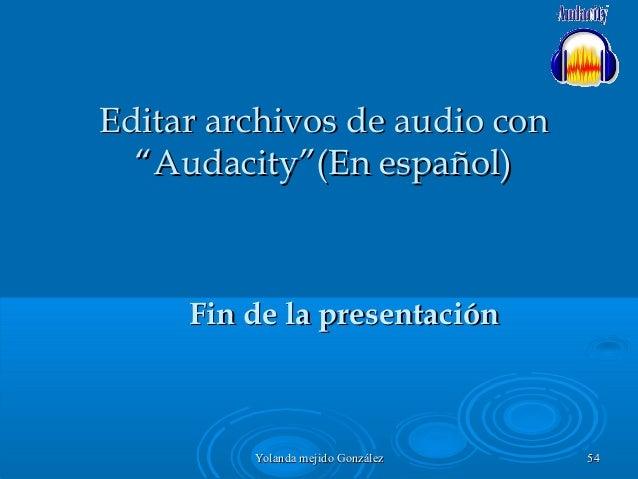 editar-archivos-de-audio-con-audacity-54