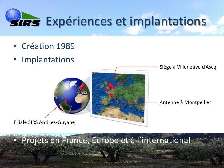 17 jp siglr-2012_sirs1i - impression_pdf Slide 2