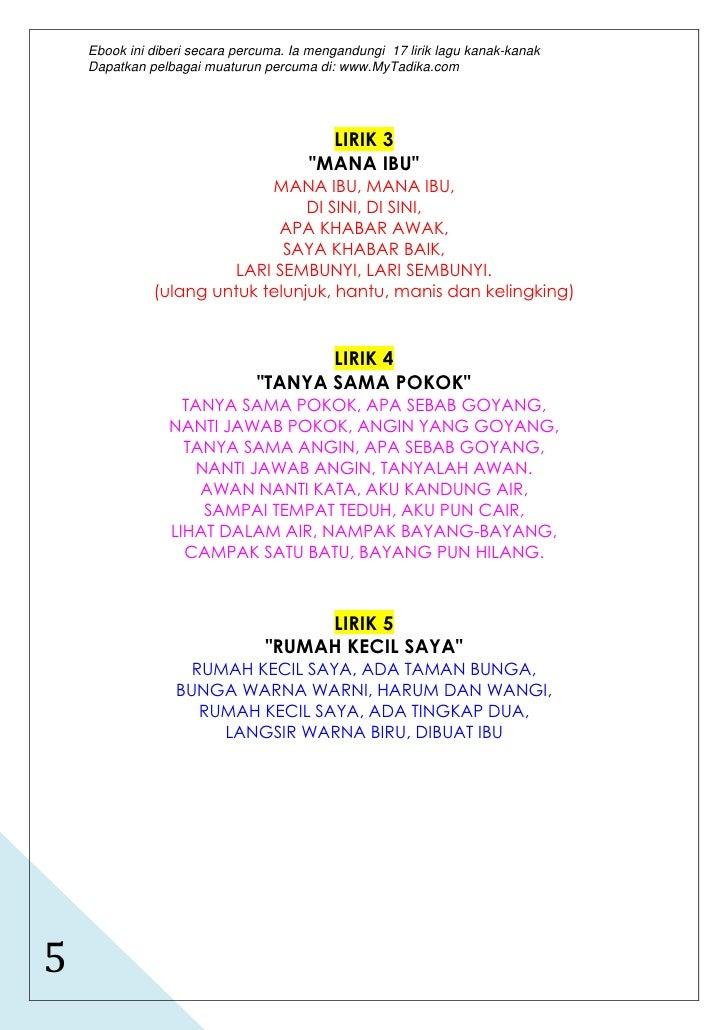 17 lirik-lagu-melayu