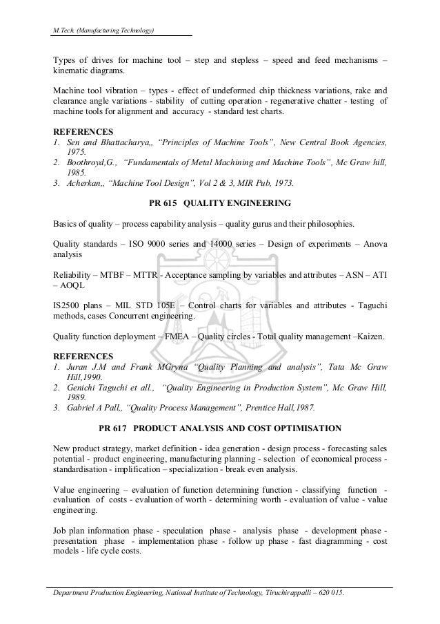 fundamentals of machining and machine tools pdf