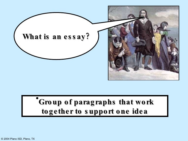 Buy a law essay uk constitution