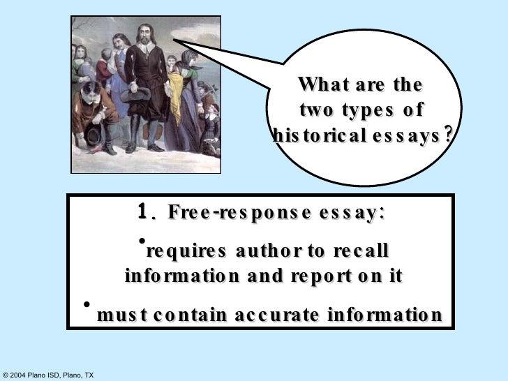 Essay practice sat