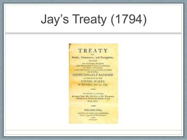 jays treaty pinckneys treaty and the whisky rebellion essay Judiciary act of 1789: primary documents of american history (virtual services and programs, digital reference section, library of congress.