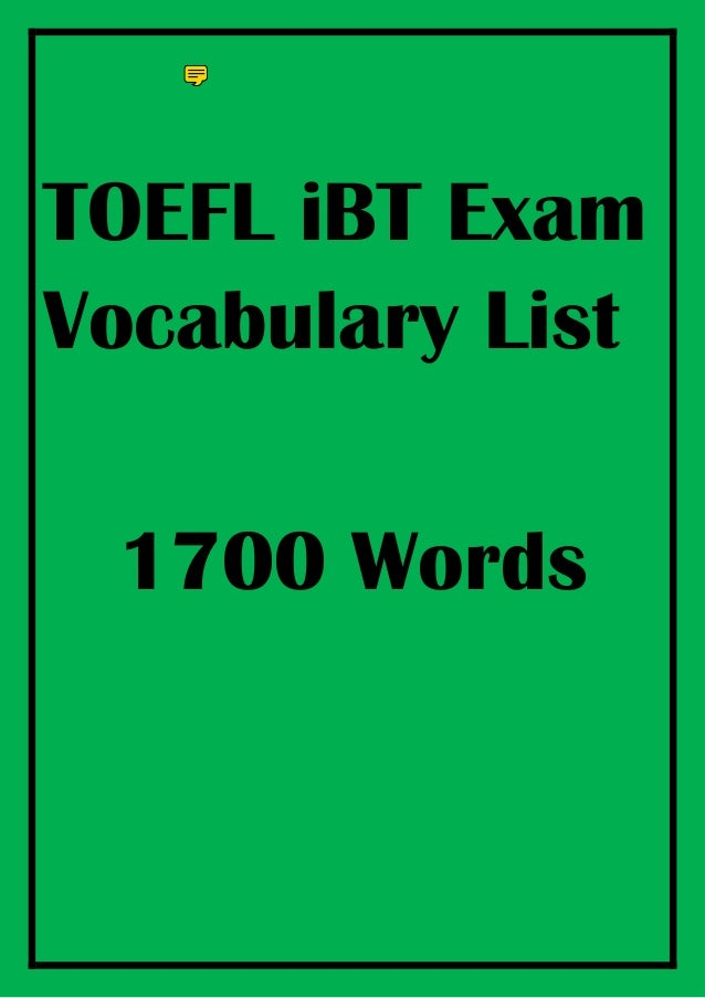 toefl ibt independent writing topics list Toefl ibt writing and speaking templates toefl ibt speaking topics toefl ibt speaking independent topic list[1.