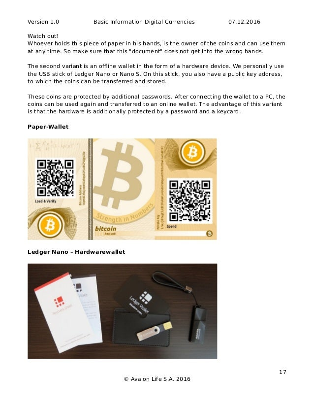 bitcoin btc guild