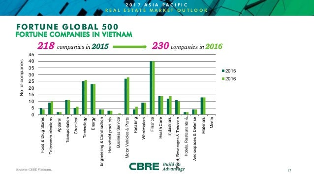 170123 vietnam market outlook en