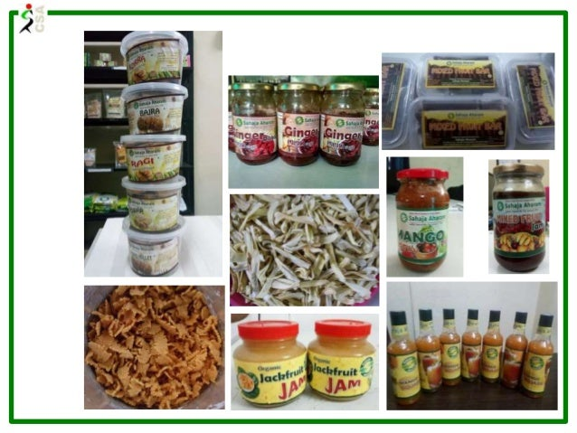 Creating Livelihoods Sericulture Backyard Poultry Honey Production • Developing Livelihoods Plan • Building the capacities...