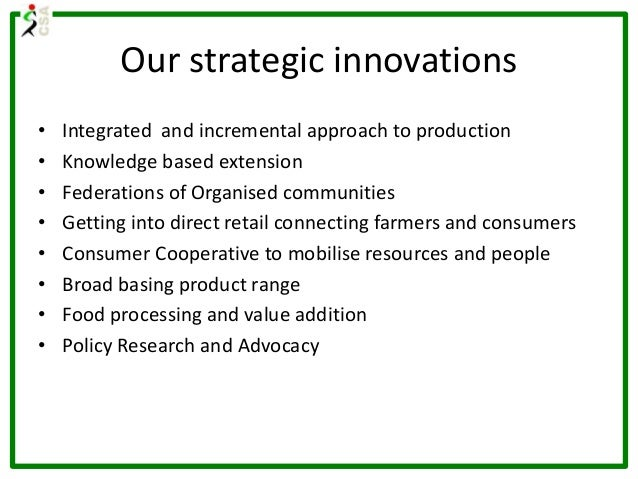 farm support services • Advise • Manage • Track • Market • Hire http://www.ekrishi.co.in