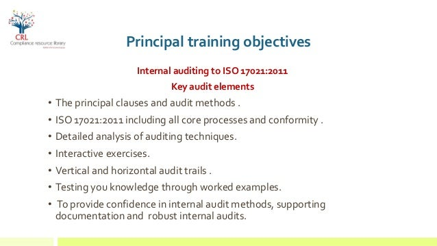 17021-internal-audit-training-ppt-ws-version-copy-4-638 Examples Of Compliance Conformity on examples of conspicuous consumption, examples of affinity, examples of crystallized intelligence, examples of conviction, examples of projective tests, examples of conditioned stimulus, examples of confidence, examples of ascribed status, examples of agreement, examples of autonomy, examples of socialization, examples of death, examples of literary criticism, examples of morality, examples of psychological manipulation, examples of herd mentality, examples of illusory correlation, examples of emotional manipulation, examples of group polarization,