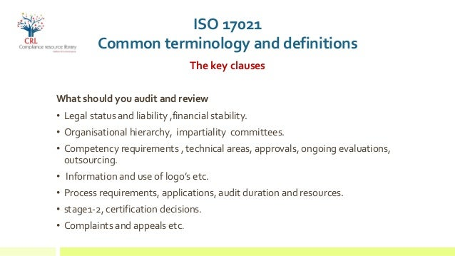 iso 17021 version 2011 pdf