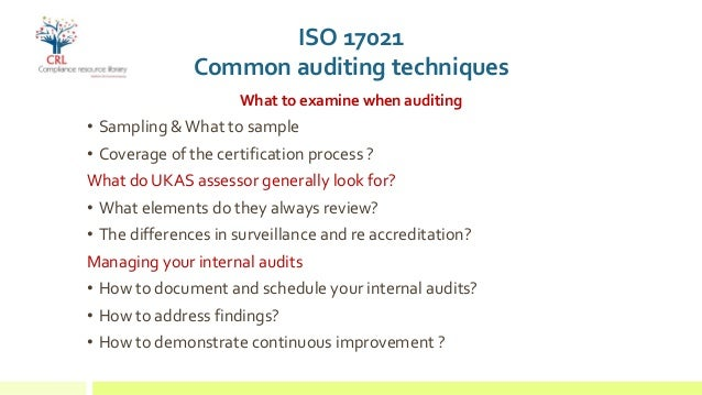 what are the typical general components of an audit program The secretary of state or office of the attorney general for regulations in those   team, or the audit program, the adequacy of the inter- nal accounting controls is.
