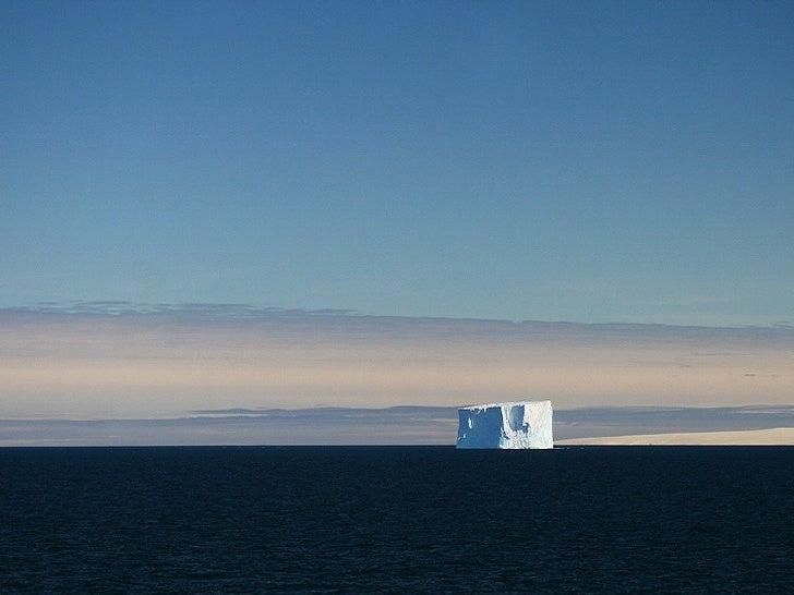 17031 antartique-_2009-1