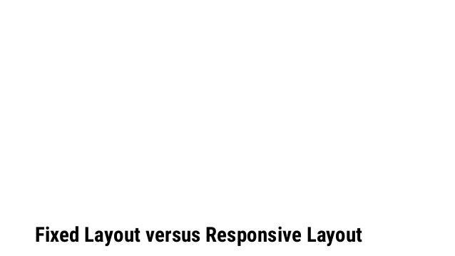 Problem: Unterschiedliche Screens OpenSignal