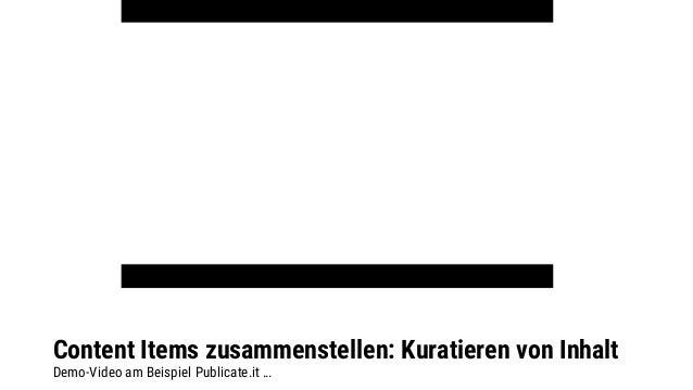App Production/Distribution am Beispiel Twixl Publisher InDesign Plugin (.article) PDF, HTML (zip), OAM Content Sources (R...