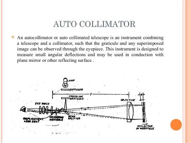 Fantastic 17036 Vernier Caliper And Micrometer Wiring Cloud Intapioscosaoduqqnet