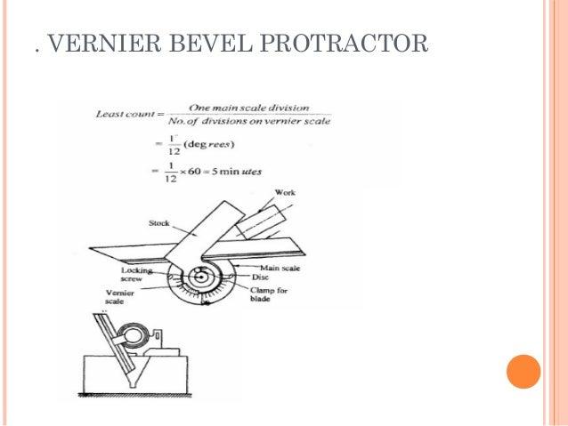 17036 Vernier Caliper And Micrometer